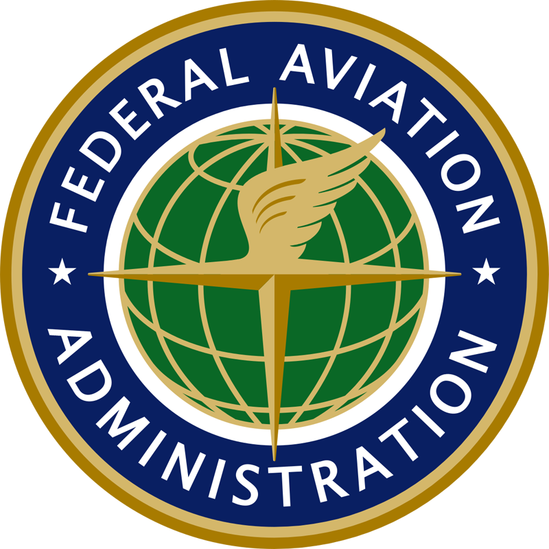 La Federal Aviation Administration (FAA) est en train de rédiger des directives sur la connectivité à distance